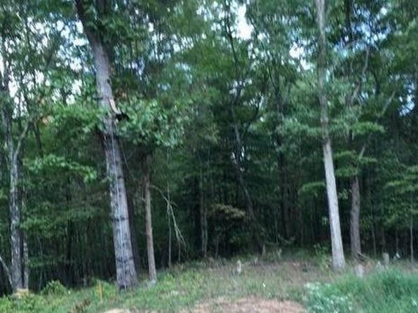 null bed null bath Vacant Land at 0 Winding Way Cir Boones Mill, VA, 24065 is for sale at 45k - google static map