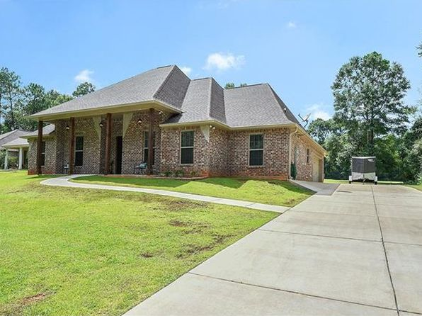 3 bed 2 bath Single Family at 73533 Fairway Dr Abita Springs, LA, 70420 is for sale at 280k - 1 of 25