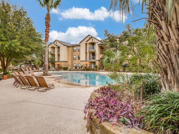 Fabulous Apartments For Rent In Cedar Park Tx Zillow Beutiful Home Inspiration Xortanetmahrainfo