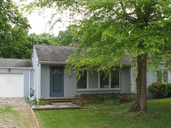 3 bed 2 bath Single Family at 1538 Hampton Rd Charleston, WV, 25314 is for sale at 150k - 1 of 19