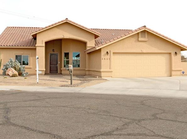 3 bed 2 bath Single Family at 3841 S 18th Ave Yuma, AZ, 85365 is for sale at 300k - 1 of 20