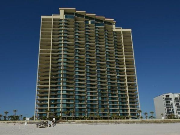 3 bed 4 bath Condo at 23972 Perdido Beach Blvd Orange Beach, AL, 36561 is for sale at 700k - 1 of 42