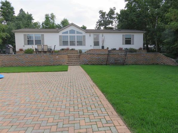 3 bed 2 bath Single Family at 993 Westergard Rd Bottineau, ND, 58318 is for sale at 435k - 1 of 24