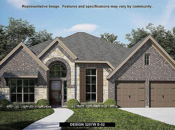 4 bed 3 bath Single Family at 3823 Tarragon Bend Dr Richmond, TX, 77406 is for sale at 420k - 1 of 9