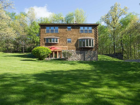 3 bed 3 bath Single Family at 115 SKIDMORE RD LAGRANGEVILLE, NY, 12540 is for sale at 475k - 1 of 27