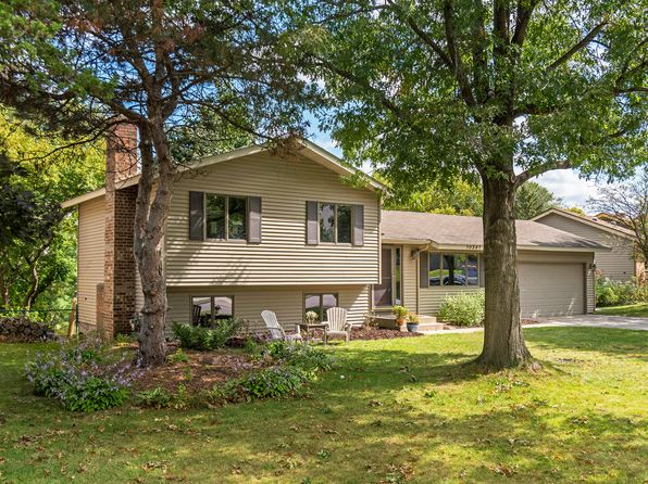 4 bed 2 bath Single Family at 10341 Decatur Ave S Bloomington, MN, 55438 is for sale at 280k - 1 of 29