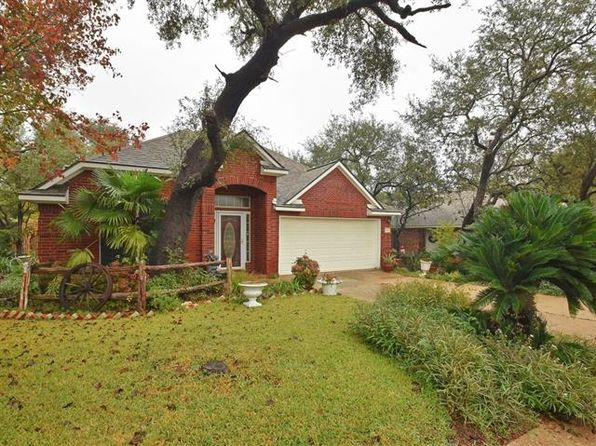 4 bed 2 bath Single Family at 5712 SUNNY VISTA DR AUSTIN, TX, 78749 is for sale at 395k - 1 of 30