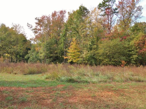 null bed null bath Vacant Land at 105 Lake Mist Dr Belmont, NC, 28012 is for sale at 30k - 1 of 9
