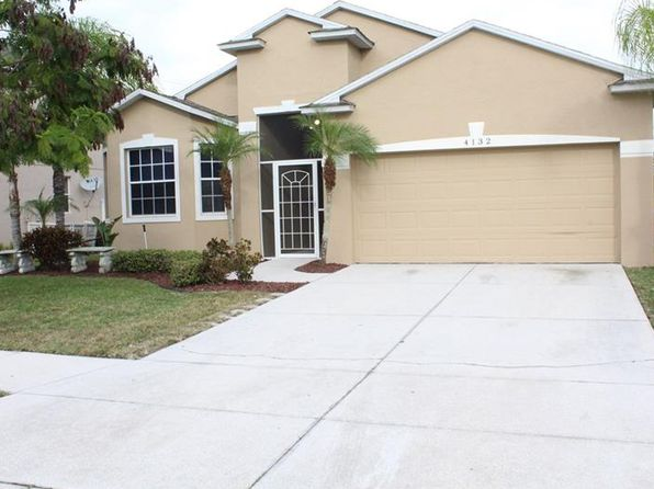 4 bed 3 bath Single Family at 4132 Little Gap Loop Ellenton, FL, 34222 is for sale at 240k - 1 of 23