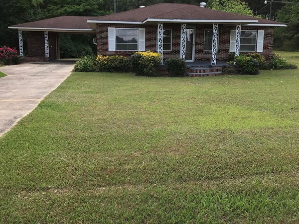 4 bed 2 bath Single Family at 9171 Highway 141 Elba, AL, 36323 is for sale at 75k - 1 of 16