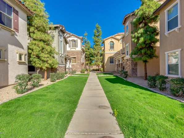 2 bed 2 bath Townhouse at 9233 E Neville Ave Mesa, AZ, 85209 is for sale at 170k - 1 of 40