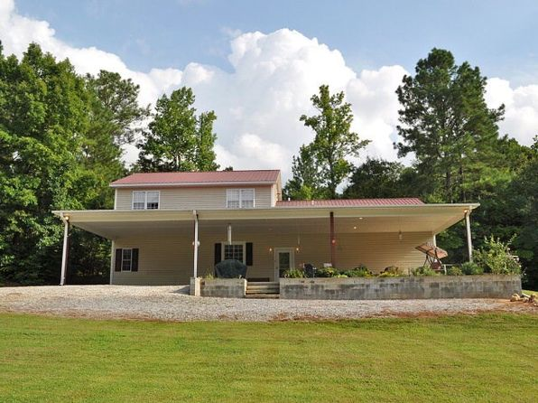 3 bed 3 bath Single Family at 1589 Klugh Rd Abbeville, SC, 29620 is for sale at 235k - 1 of 13