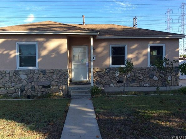 2 bed 1 bath Single Family at 5415 Ashworth St Lakewood, CA, 90712 is for sale at 505k - 1 of 13