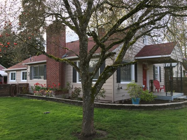 3 bed 2 bath Single Family at 120 S James St Silverton, OR, 97381 is for sale at 250k - 1 of 22