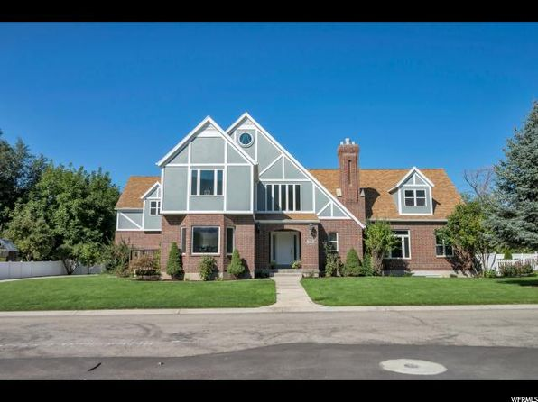 4 bed 4 bath Single Family at 3753 N 500 W Provo, UT, 84604 is for sale at 729k - 1 of 60