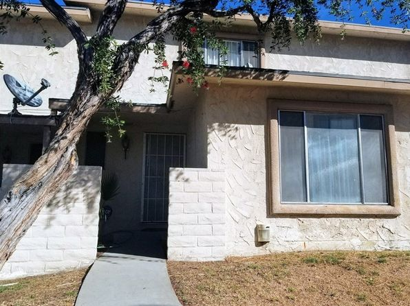 2 bed 2 bath Condo at 3700 MOUNTAIN AVE SAN BERNARDINO, CA, 92404 is for sale at 120k - 1 of 12