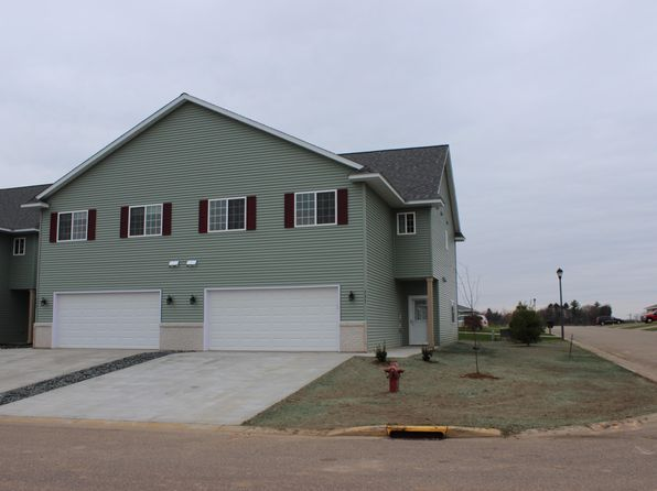 New Richmond Real Estate - New Richmond WI Homes For Sale