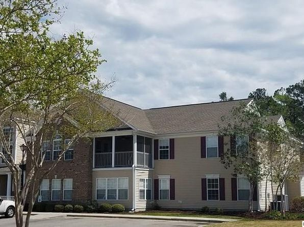 3 bed 2 bath Condo at 120 Veranda Way Murrells Inlet, SC, 29576 is for sale at 129k - 1 of 22
