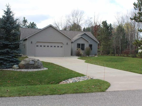 3 bed 3 bath Single Family at 3636 Pebble Creek Dr Cadillac, MI, 49601 is for sale at 199k - 1 of 52