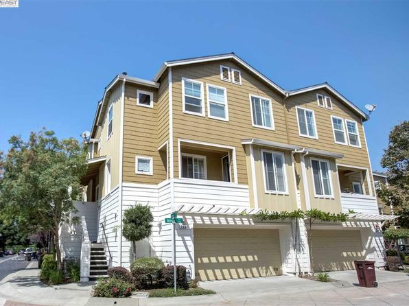 2 bed 3 bath Townhouse at 709 Mesa Cir Hayward, CA, 94541 is for sale at 490k - 1 of 29