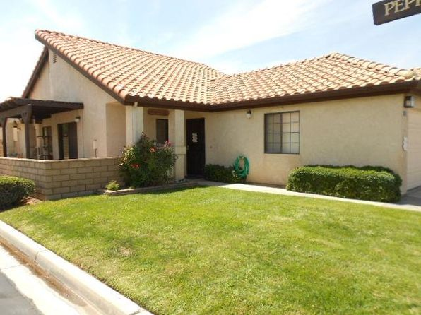 In Jess Ranch - Apple Valley Real Estate - Apple Valley CA ...