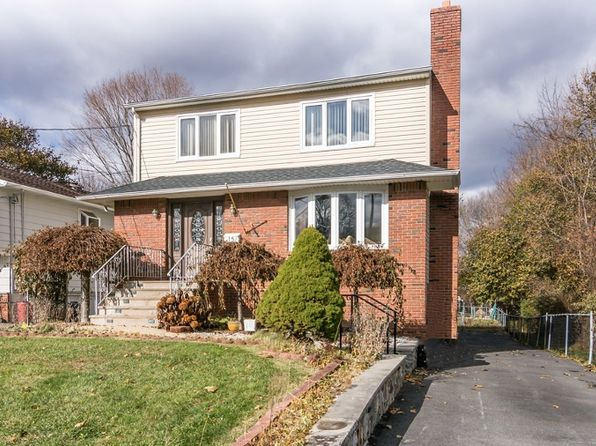 3 bed 3 bath Single Family at 15 Railroad Ave Netcong, NJ, 07857 is for sale at 285k - 1 of 24