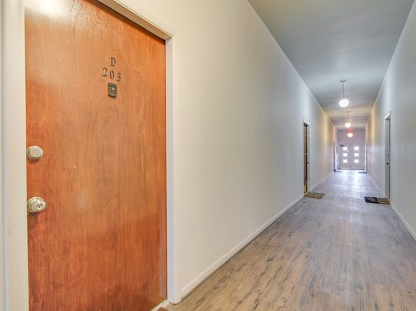 1 bed 1 bath Condo at 4425 Westlawn Dr Nashville, TN, 37209 is for sale at 220k - 1 of 30