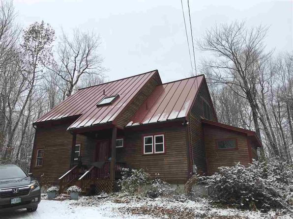 3 bed 2 bath Single Family at 116 Fox Hill Rd Stoddard, NH, 03464 is for sale at 240k - 1 of 35