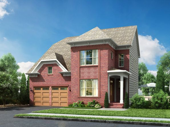 Middle school 20871 real estate 20871 homes for sale for Winchester homes cabin branch townhomes