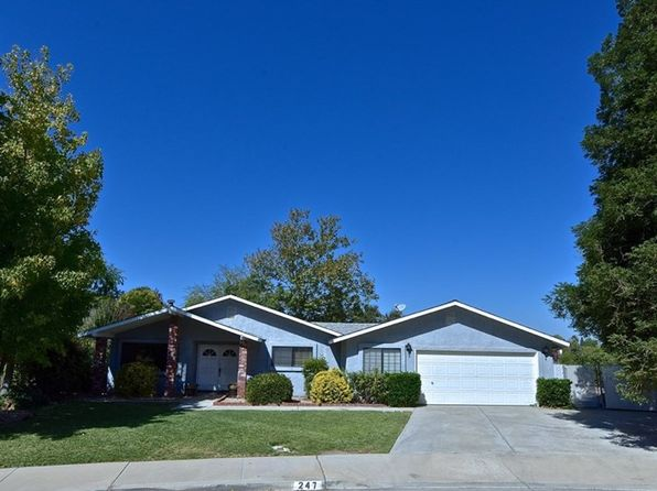 3 bed 2 bath Single Family at 247 Quarterhorse Ln Paso Robles, CA, 93446 is for sale at 510k - 1 of 54