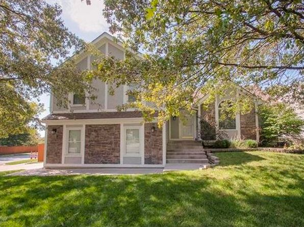 3 bed 3 bath Single Family at 2120 E 155th St Olathe, KS, 66062 is for sale at 205k - 1 of 46