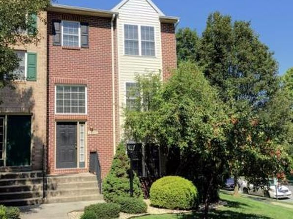 4 bed 4 bath Townhouse at 1143 Lindsay Ln Hagerstown, MD, 21742 is for sale at 175k - 1 of 15