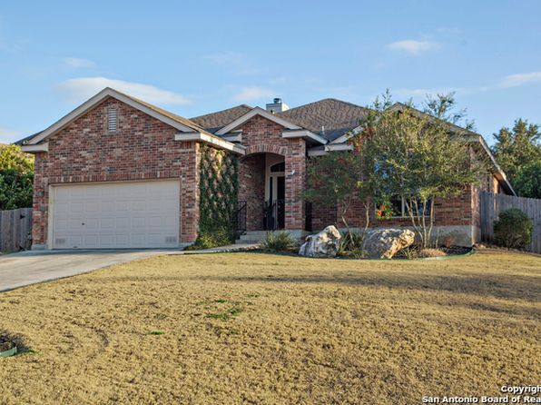3 bed 2 bath Single Family at 3133 SOLEDAD LN NEW BRAUNFELS, TX, 78132 is for sale at 264k - 1 of 17