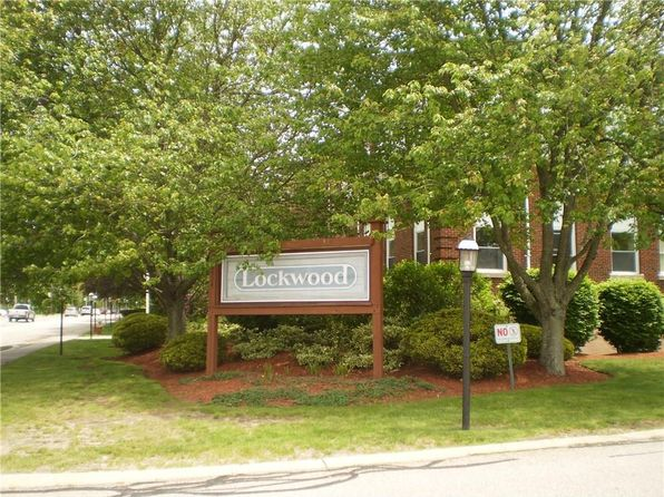 1 bed 1 bath Condo at 3524 W Shore Rd Warwick, RI, 02886 is for sale at 88k - 1 of 25