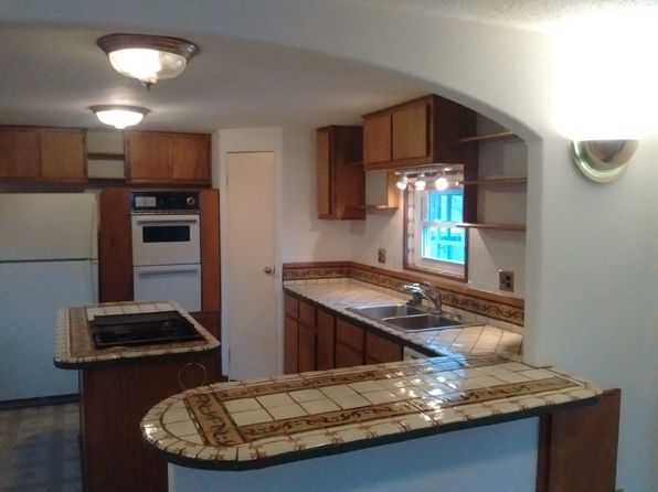 2 bed 1 bath Mobile / Manufactured at 5000 Butte St Boulder, CO, 80301 is for sale at 45k - 1 of 21