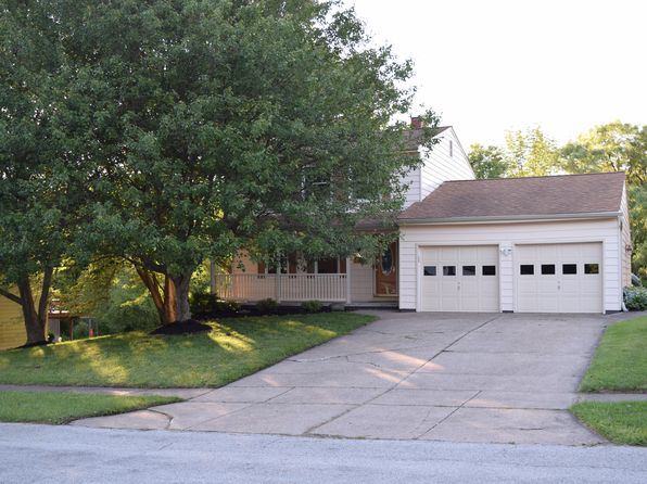 3 bed 2 bath Single Family at 2244 Delphos Dr Erie, PA, 16509 is for sale at 160k - 1 of 21