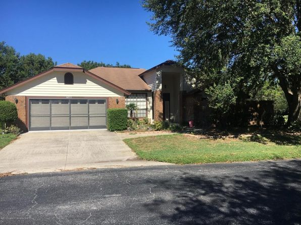 3 bed 2 bath Single Family at 6055 Beechwood Dr Ridge Manor, FL, 33523 is for sale at 165k - 1 of 26