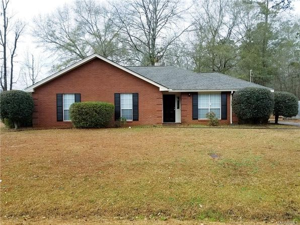 3 bed 2 bath Single Family at 521 Saddlewood Dr Pike Road, AL, 36064 is for sale at 150k - 1 of 20