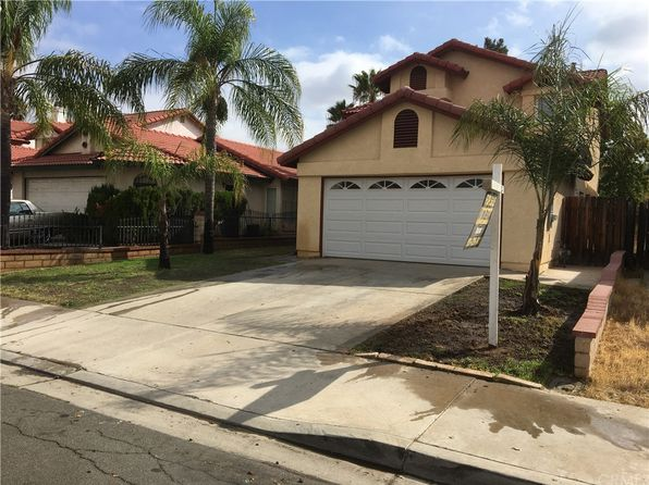 3 bed 3 bath Single Family at 13104 Tonikan Dr Moreno Valley, CA, 92553 is for sale at 300k - 1 of 39