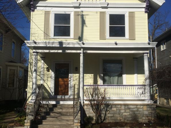 3 bed 3 bath Single Family at 2726 Hyde Park Ave Cincinnati, OH, 45209 is for sale at 585k - 1 of 9