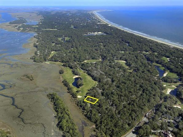 3 bed 3 bath Single Family at 543 Oyster Rake Kiawah Island, SC, 29455 is for sale at 995k - 1 of 32