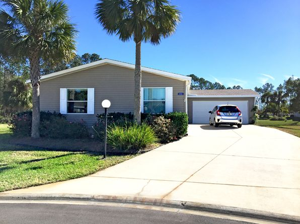 3 bed 2 bath Single Family at 5313 Corona Way Elkton, FL, 32033 is for sale at 70k - 1 of 26