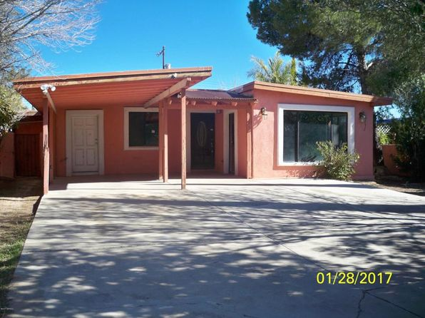 Tucson Az Foreclosures Foreclosed Homes For Sale 1 118