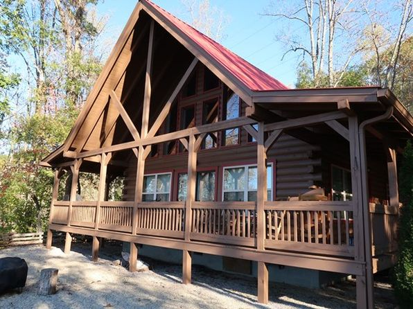3 bed 2 bath Single Family at  864 Fox Run Ridge Bryson City, NC, 28713 is for sale at 330k - 1 of 34