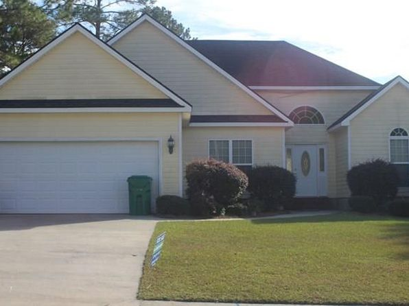 3 bed 2 bath Single Family at 4120 Whithorn Way Valdosta, GA, 31605 is for sale at 150k - 1 of 32