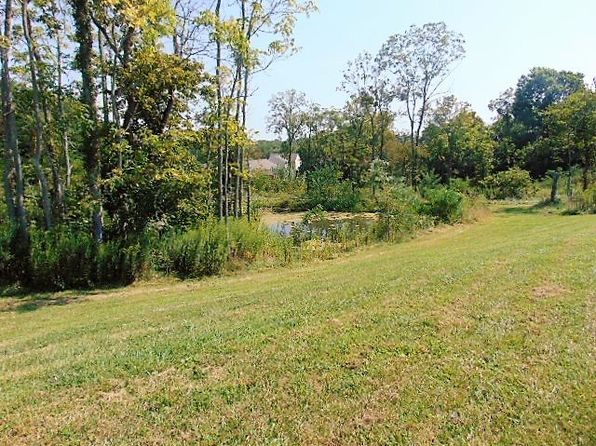 null bed null bath Vacant Land at 100 Manical Glencoe, KY, 41046 is for sale at 140k - 1 of 11