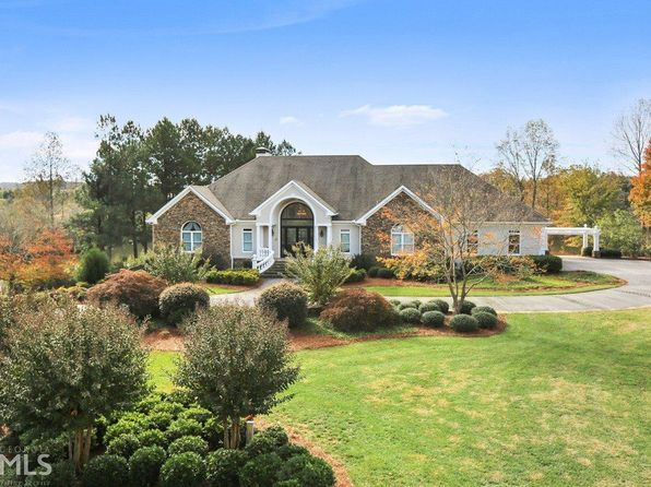 4 bed 6 bath Single Family at 260 Gold Leaf Ter Dawsonville, GA, 30534 is for sale at 840k - 1 of 34
