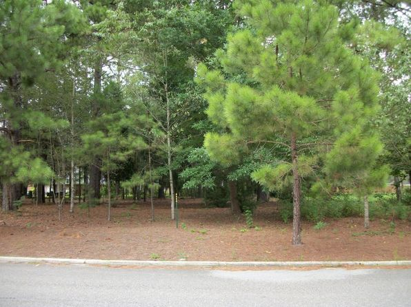 null bed null bath Vacant Land at  Copper Creek Dr Macclenny, FL, 32063 is for sale at 28k - 1 of 3