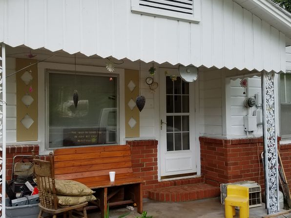 3 bed 1 bath Single Family at 5907 W Latting St White Hall, AR, 71602 is for sale at 25k - 1 of 8