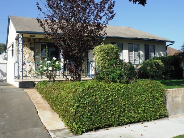3 bed 2 bath Single Family at 14735 Bodger Ave Hawthorne, CA, 90250 is for sale at 569k - 1 of 21